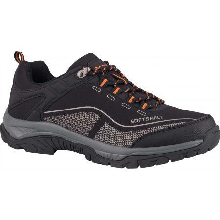 ALPINE PRO ALCOR - Pánská obuv