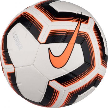 Fotbalový míč - Nike STRIKE TEAM IMS - 1
