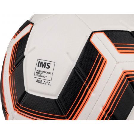 Fotbalový míč - Nike STRIKE TEAM IMS - 2