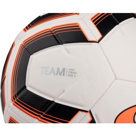 Fotbalový míč - Nike STRIKE TEAM IMS - 3