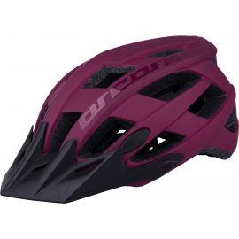 Arcore PYTHON - Cyklistická přilba