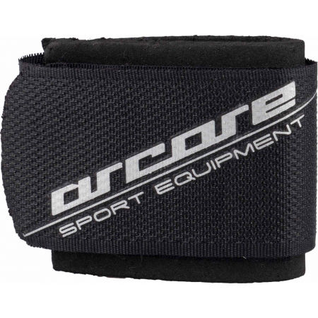 Arcore CCSFIX - Slepky na běžecké lyže