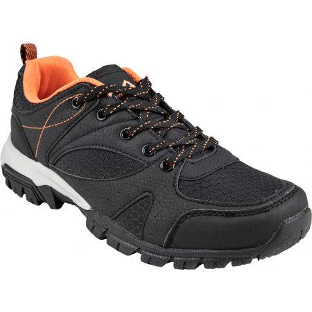 Crossroad CASEA - Dámská treková obuv