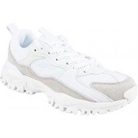 Umbro BUMPY - Dámská volnočasová obuv