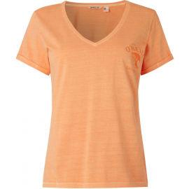 O'Neill LW GIULIA T-SHIRT - Dámské tričko