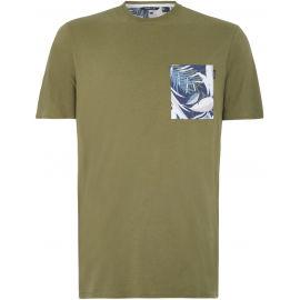 O'Neill LM KOHALA T-SHIRT - Pánské tričko