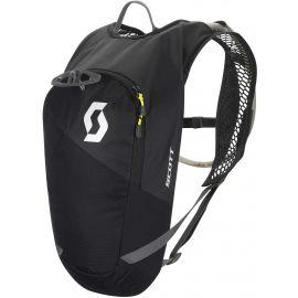Scott PERFORM EVO HY' 4 - Cyklistický batoh