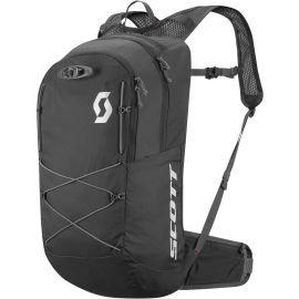 Scott TRAIL LITE EVO FR' 22 - Trailový batoh