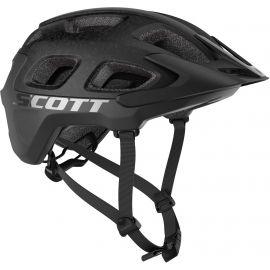 Scott VIVO PLUS - Dámská cyklistická helma