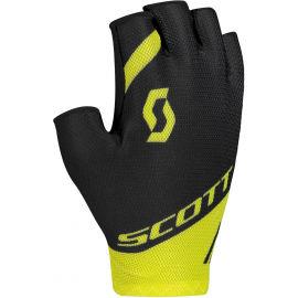 Scott RC TEAM SF - Cyklistické rukavice