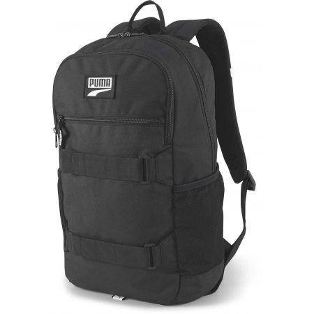 Puma DECK BACKPACK - Multifunkční batoh