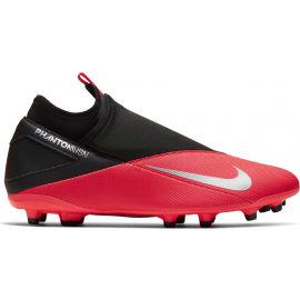 Nike PHANTOM VISION 2 CLUB DF MG - Pánské kopačky