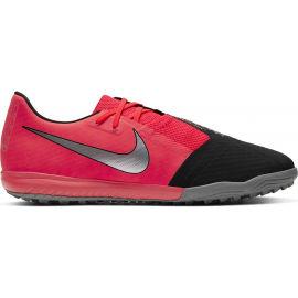 Nike PHANTHOM VENOM ACADEMY TF - Pánské sálovky
