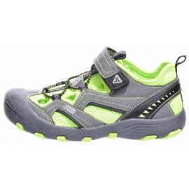 Junior League RADA - Dětské sandály
