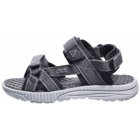 Junior League NOVA - Dětská letní obuv