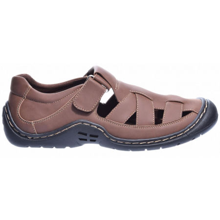 Westport SUNDSTRUPP - Pánská letní obuv