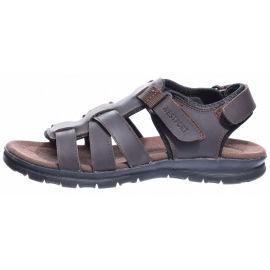 Westport SODERMALM - Pánská letní obuv