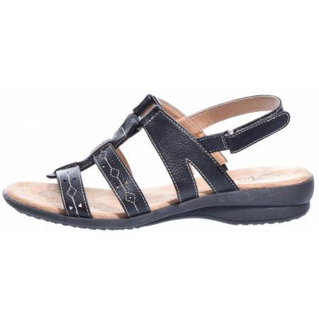 Avenue SIKSJO - Dámské sandály