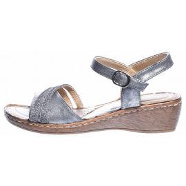 Avenue GLUMSLOV - Dámská letní obuv