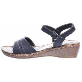 Avenue GETTERON - Dámské sandály