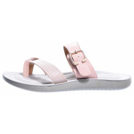 Avenue SINDAL - Dámské pantofle