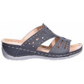 Avenue ULFSBORG - Dámská letní obuv