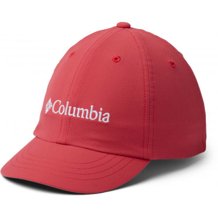 Columbia YOUTH ADJUSTABLE BALL CAP - Dětská kšiltovka
