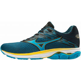 Mizuno WAVE RIDER 23 - Pánská běžecká obuv