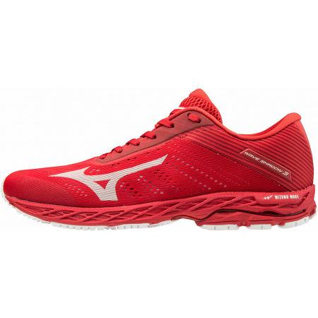 Pánská běžecká obuv - Mizuno WAVE SHADOW 3 - 1