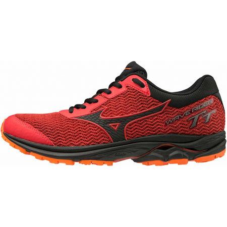 Pánská běžecká obuv - Mizuno WAVE RIDER TT - 1