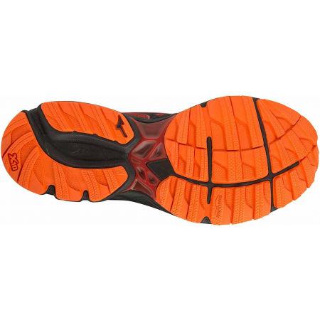 Pánská běžecká obuv - Mizuno WAVE RIDER TT - 2