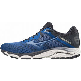 Mizuno WAVE INSPIRE 16 - Pánská běžecká obuv