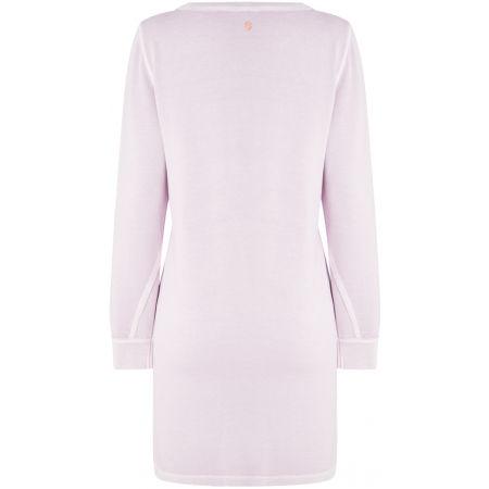Dámské šaty - O'Neill LW SWEAT DRESS - 2