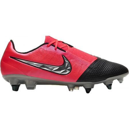 Nike PHANTOM VENOM ELITE SG-PRO AC - Pánské kopačky