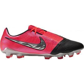Nike PHANTOM VENOM ELITE FG - Pánské kopačky