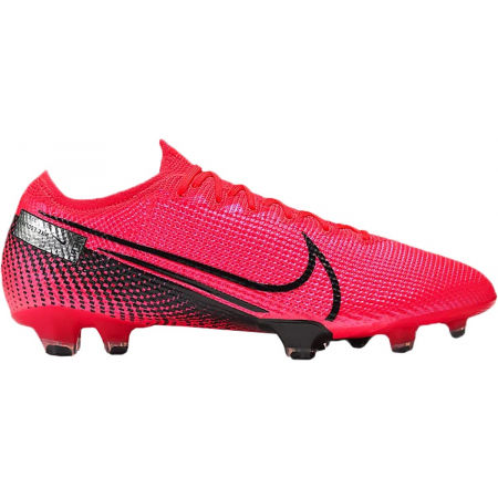 Nike MERCURIAL VAPOR 13 ELITE FG - Pánské kopačky