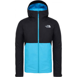 The North Face MEN´S MILLERTON INSULATED JACKET