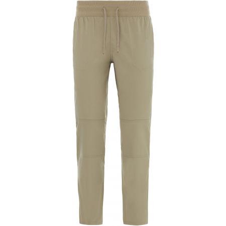 The North Face WOMEN'S APHRODITE PANT - Dámské kalhoty