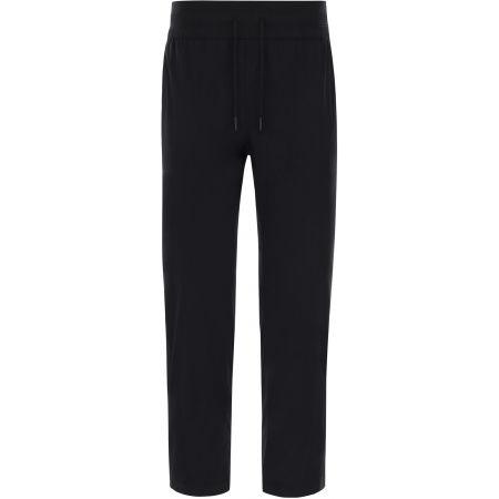 The North Face WOMEN'S APHRODITE CAPRI - Dámské tříčtvrteční kalhoty