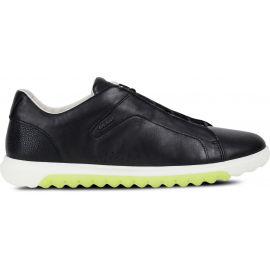 Geox U NEXSIDE - Pánská volnočasová obuv