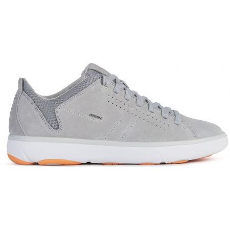 Geox U NEBULA Y - Pánská volnočasová obuv