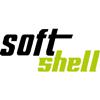 SOFT SHELL
