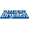 SUPER DRYNTEX