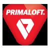 PRIMALOFT® SILVER INSULATION ACTIVE