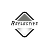 REFLECTIVE SAFETY