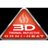 OMNI-HEAT™ 3D