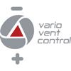 VARION VENT CONTROL
