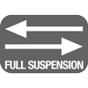 FULL SUSPENSION