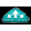 OMNI-WICK®