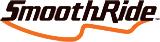 SMOOTHRIDE